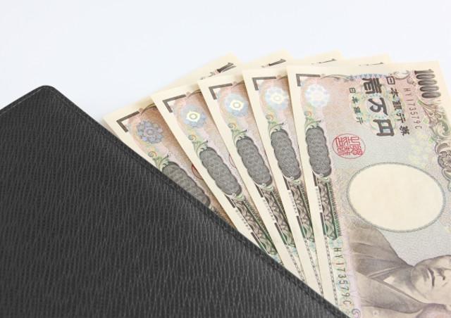 お支払い(現金、振込、カード)