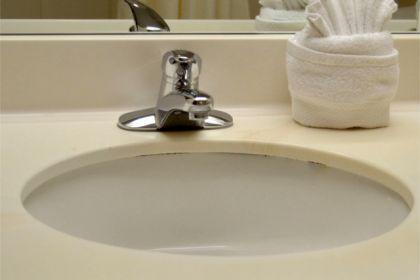 お風呂・洗面台