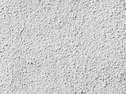外壁が汚れる原因